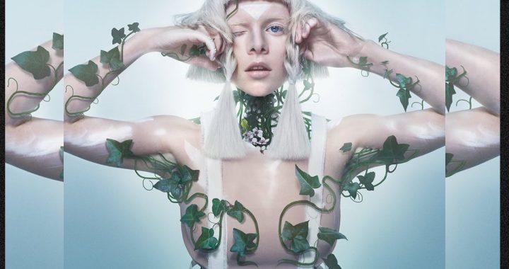 AURORA, storia e stile della popstar norvegese