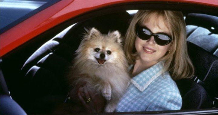 Moda e cinema: I migliori look da 4 film cult anni '90