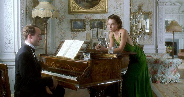 Moda e cinema: I migliori look da 4 film cult anni 2000
