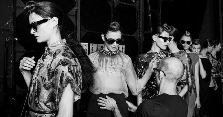 Venice Fashion Week: la moda è slow nella città più magica che ci sia!
