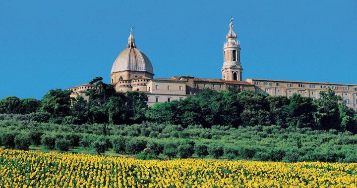 #Travel: la regione Marche è la seconda meta al mondo da visitare nel 2020