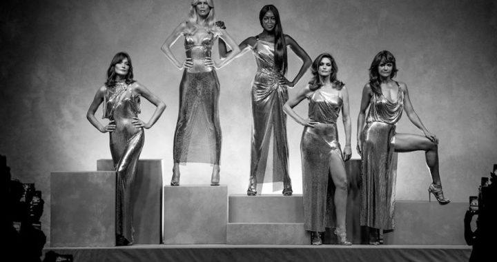 Agenda fashion di Febbraio 2020: gli eventi #danonperdere 😘