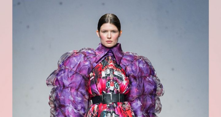 Accademia Costume & Moda #Talents 2020: i vincitori e i capi più cool