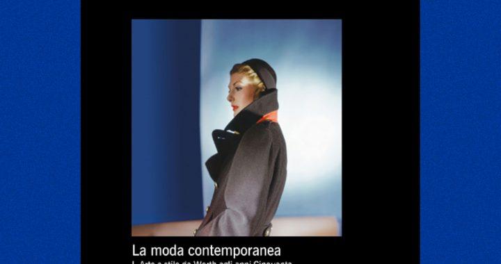 8 nuovi libri di moda da leggere adesso 👉🏻 #iorestoacasa