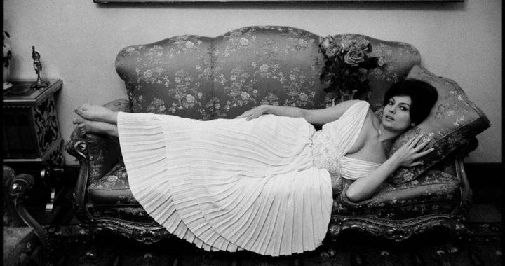 Inge Morath: in mostra gli scatti della prima fotografa Magnum Photos